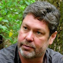 Reggie Bennett
