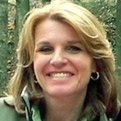 Dina Bennett