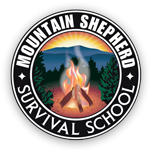 Mountain Shepherd Survival School