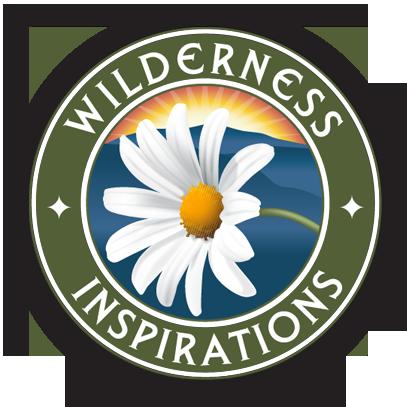 Wilderness Inspirations